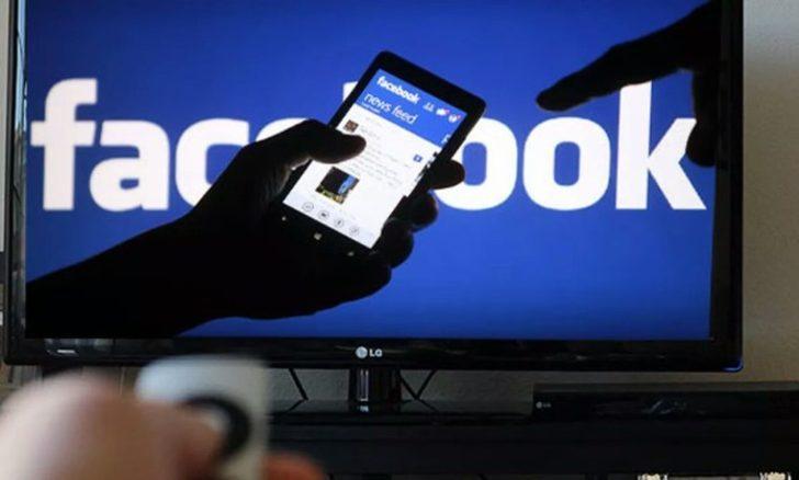 Facebook medya şirketlerle yakın çalışacak