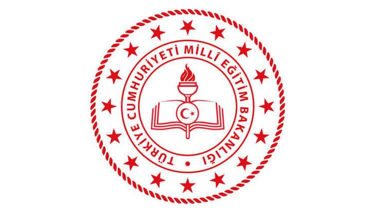 MEB'den devlet okullarında özel sınıf iddialarına soruşturma