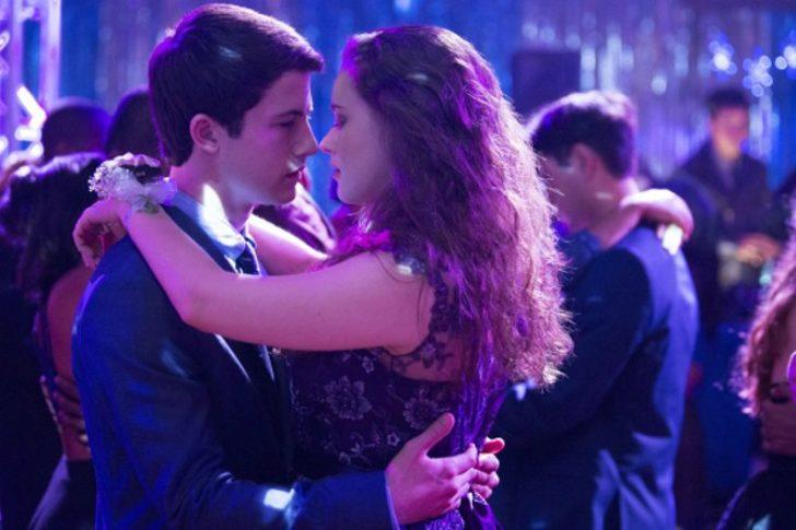 13 Reasons Why 3. sezonun son fragmanı yayınlandı