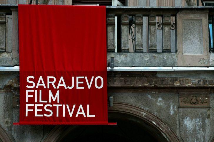 25. Saraybosna Film Festivali'ne doğru