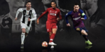 Yılın futbolcusu için 3 aday