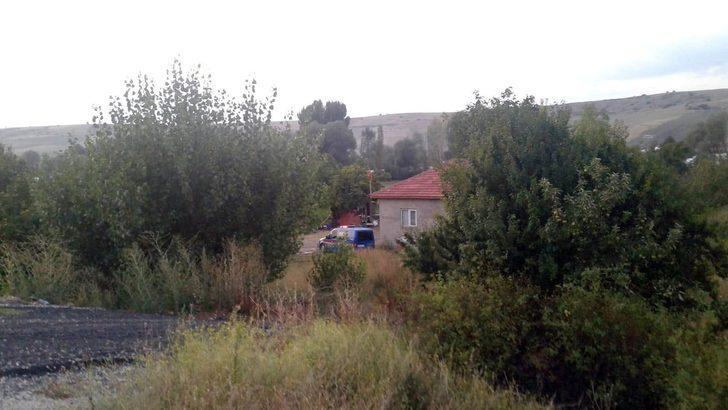 Isparta'da damat dehşeti: 3 kişi hayatını kaybetti