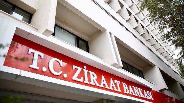 Bloomberg: Ziraat Bankası, ABD yaptırımları sonrası Venezuela Merkez Bankası'nın hesaplarını kapattı