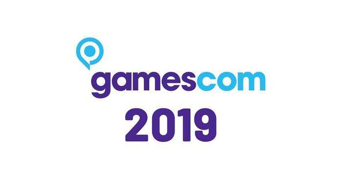 Gamescom 2019 ödüllerinin adayları belli oldu