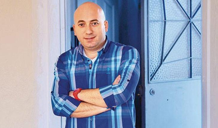 Ünlü mimar Selim Yuhay hangi kanalda program yapacak?