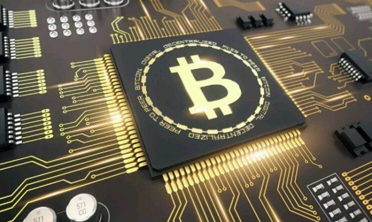 Çin kripto para geliştirip ABD ile savaşacak