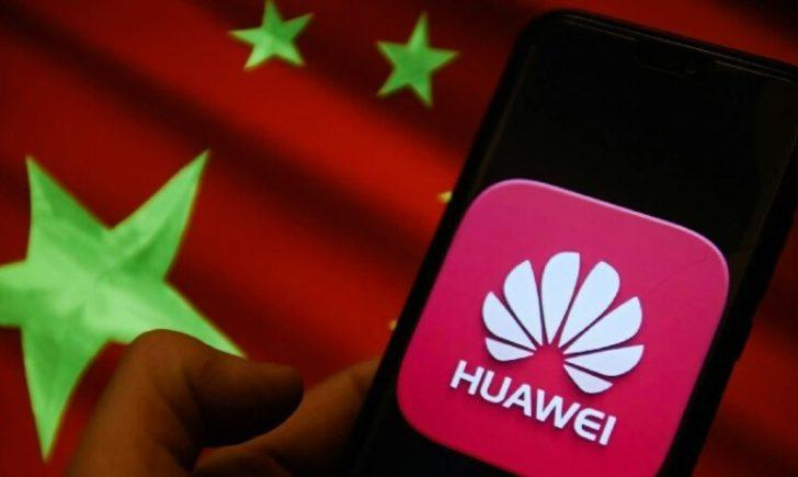 Huawei mobil hizmetlerini birçok kişi ile paylaşmak istiyor