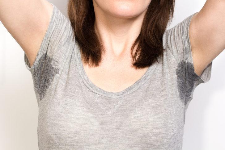 Hormonlarınızı yeteri kadar tanıyor musunuz?