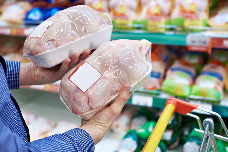 İçerdiği maddelere göre farklı ülkelerde yasaklanan 7 yiyecek