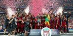 Dünya izledi, İstanbul kazandı!