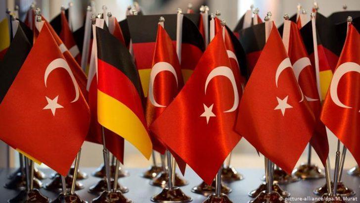 Türkiye'ye 216 milyon euroluk savunma ihracatı
