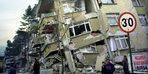 Alman uzmandan İstanbul depremiyle ilgili uyarılar