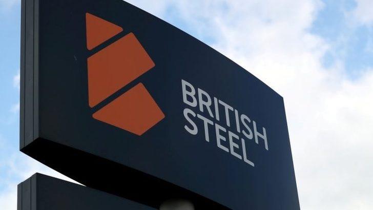 British Steel - OYAK, İngiliz çelik devini satın alıyor