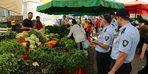 Kartal Belediyesi WhatsApp İhbar Hattı yoğun ilgi görüyor
