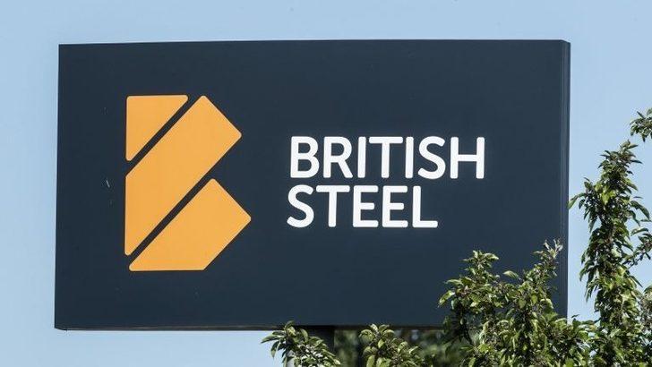4 başlıkta OYAK-British Steel anlaşması