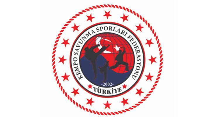 'Kempo Dünya Şampiyonası 2020'de Antalya'da yapılacak'