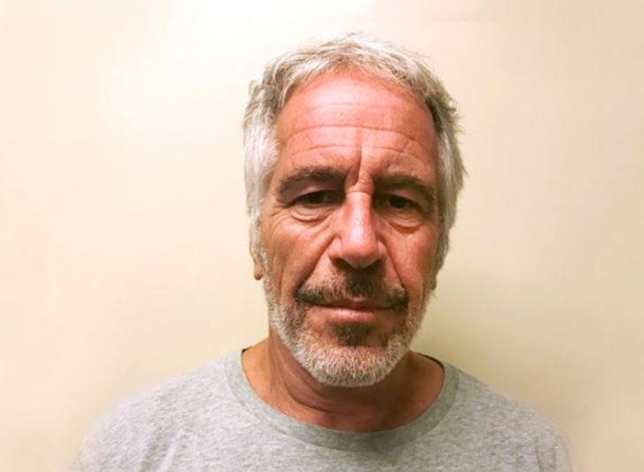 Milyarder iş adamı Jeffrey Epstein'ın ölüm sebebi belli oldu