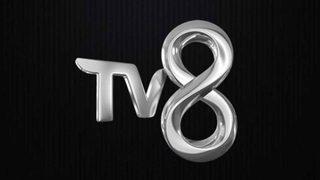TV8'e ortak oldular! İşte dev anlaşma