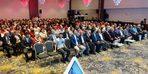 Kızılay Genel Başkanı Kınık'tan afetlere karşı hazırlık uyarısı