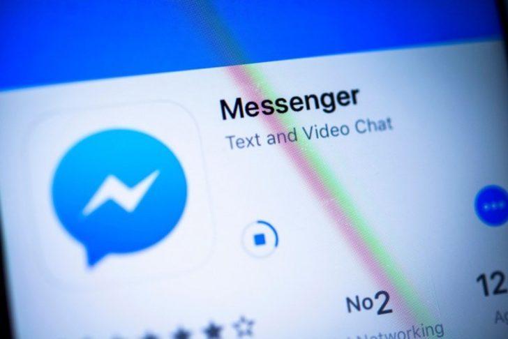 Facebook çalışanları için ses kayıtlarını dinleme yasağı