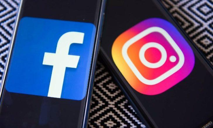 Instagram, Facebook ve YouTube hakkında pek iyi haberler gelmiyor