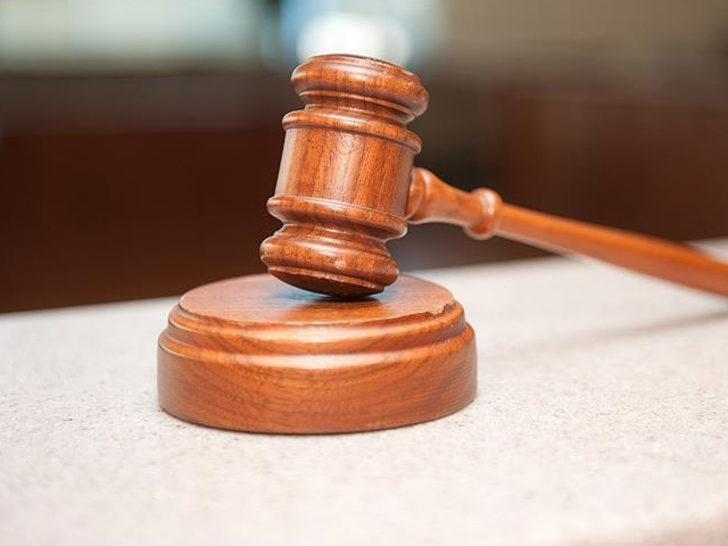 Yargıtay'dan kiracı ve mülk sahibi için emsal karar