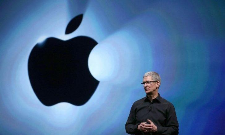 Apple iPhone konusunda kendisini henüz toparlayamadı.