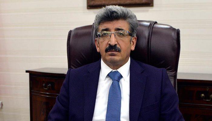 Van Belediye Başkanlığına getirilen Mehmet Emin Bilmez kimdir?