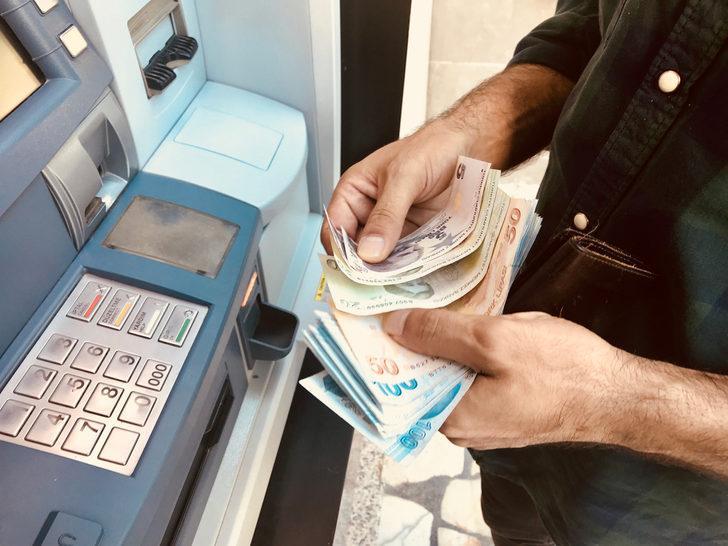 Türkiye Bankalar Birliği'nden emekli promosyonları ile ilgili açıklama!