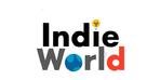 gamescom 2019: Nintendo Indie World Sunumunda Duyurulan Oyunlar!