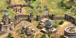 gamescom 2019: Age of Empires 2 Definitive Edition Türkçe Desteğiyle Geliyor!