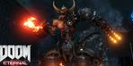 gamescom 2019: DOOM Eternal'dan DOOM Hunter Fragmanı!