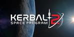 gamescom 2019: Kerbal Space Program 2 Duyuruldu!