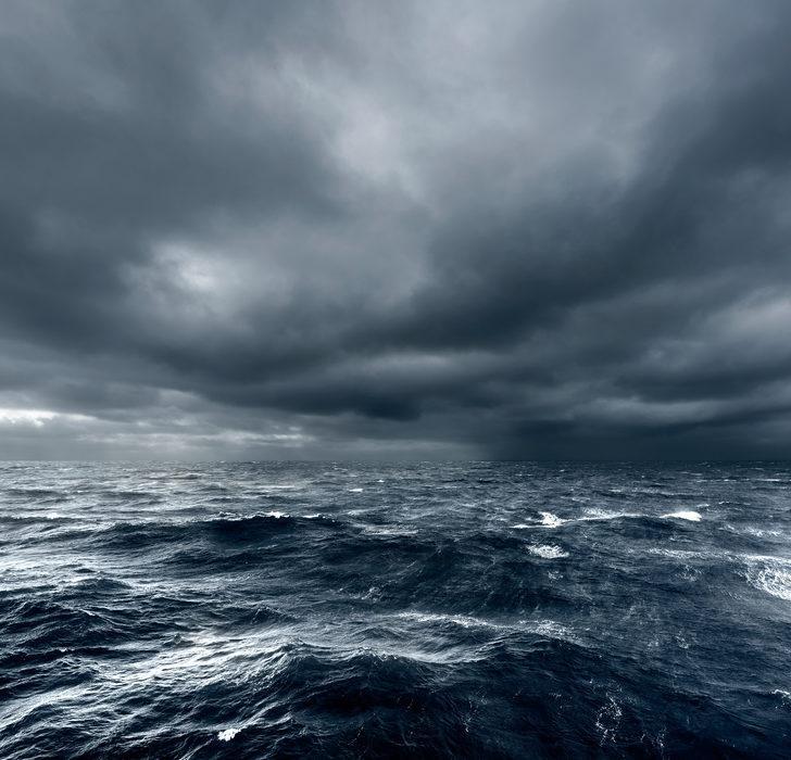 Meteoroloji'den art arda uyarılar! Birçok il listede: Saat verildi