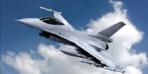ABD onayı verdi! Tam 8 milyar dolarlık F-16 satışı!