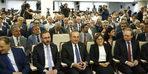 Bakan Çavuşoğlu: Yerel yönetim çalışmaları, yabancı düşmanlığını tersine çevirmede çok etkili