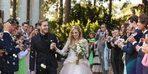 Dünyanın en ünlü YouTuber'ı evlendi!