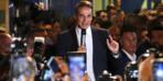 Erdoğan ve Türkiye'yle ilgili Yunan Başbakan'dan flaş açıklama!
