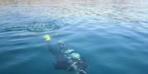 Van Gölü'nde izleri aranıyor! Araştırmada yeni boyut