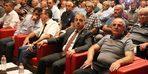 İl Tarım ve Orman Müdürü Mustafa Şahin: