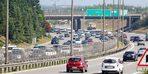 Sürücüler dikkat! Valilik açıkladı: 20 Eylül'e kadar trafiğe kapatılacak