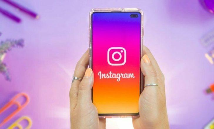 Instagram takipçi sayısını bu yöntemle arttırın