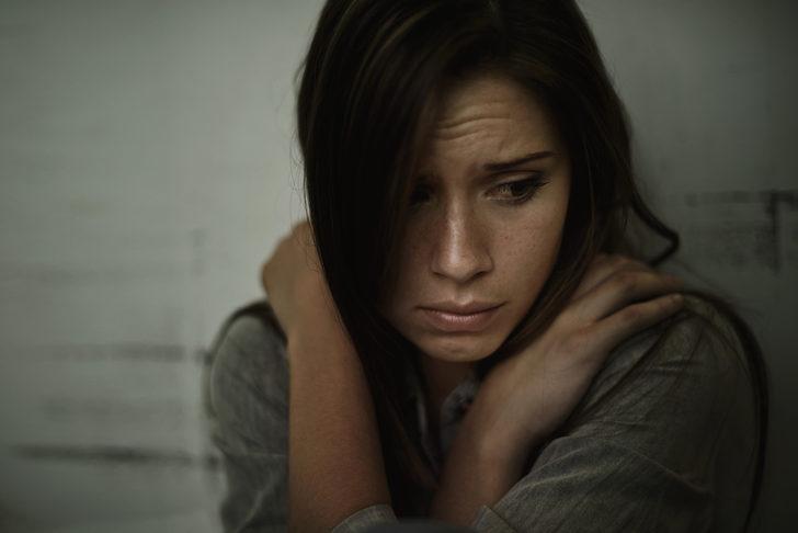 Sosyal fobi ve tedavisi nasıl olur?