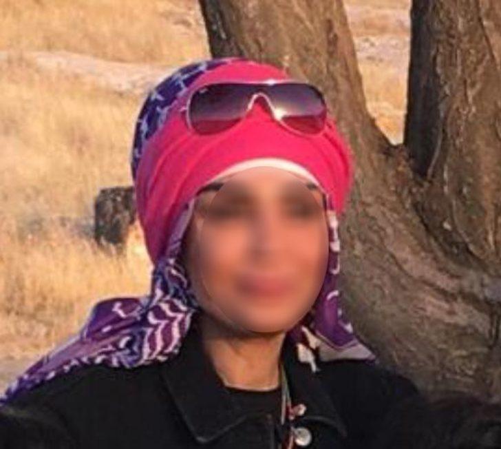 13 milyon TL'lik vurgun yaptığı iddia edilen şahıs Sakarya'da yakalandı