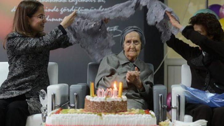 6 İlginç Tarihi Bilgiyle Doğum Günü Kutlaması Nereden Geliyor?