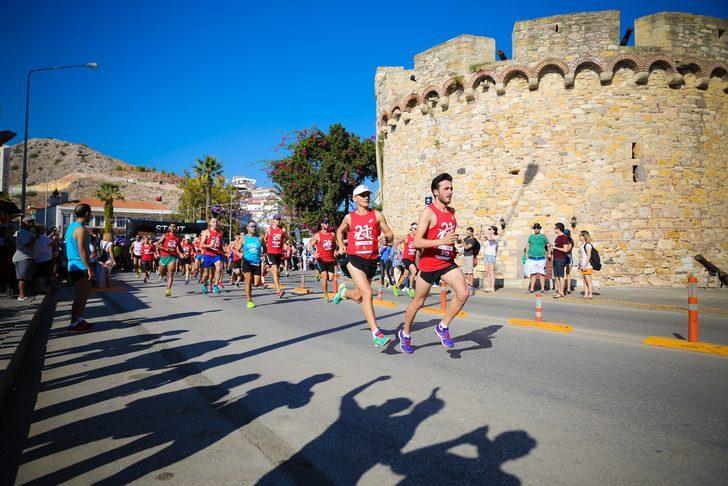 Çeşme Weekend Spor Festivali yeni yarışma ve aktivitelerle geri dönüyor