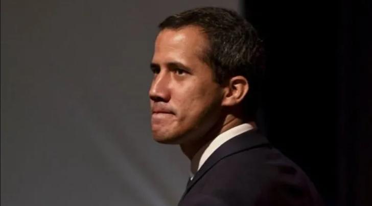 Venezuela'da muhalif lider Guaido olası erken seçime katılmayacak!
