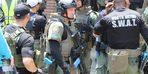 Rakip Youtube kanalların evine SWAT ekibi gönderdi