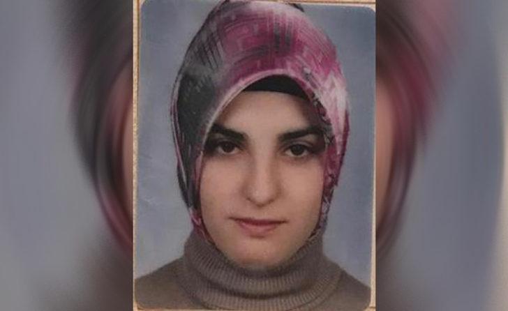 Genç kadın ahırda ölü bulundu, eşi gözaltına alındı