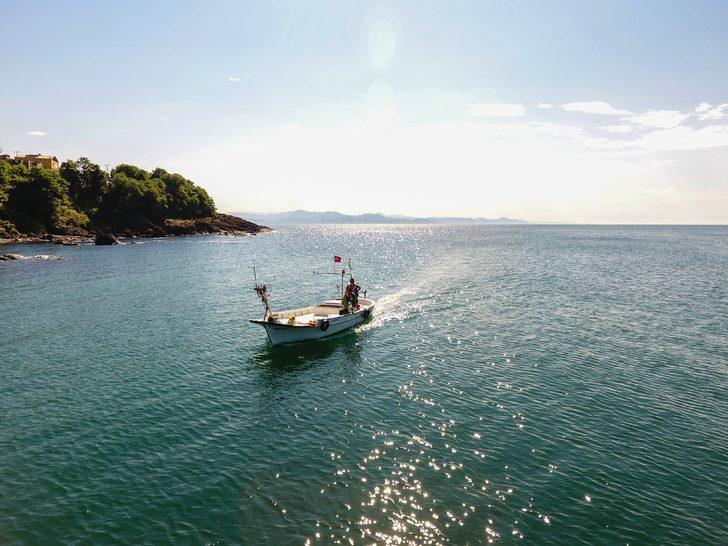 Balıkçılar bu sezon çok umutlu değil